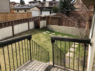Photo 14: 61 Edgedale Drive NW in Calgary: Edgemont Detached for sale : MLS®# A1102113
