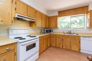 Photo 11: 618 Goldie Ave in VICTORIA: La Thetis Heights House for sale (Langford)  : MLS®# 813665