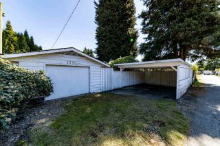 Photo 28: 1771 MACGOWAN Avenue in North Vancouver: Pemberton NV House for sale : MLS®# R2569601