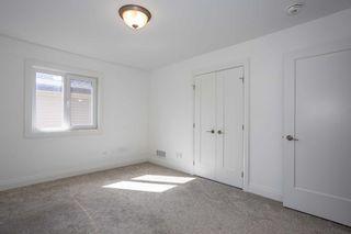 Photo 29: 1257 Silverfox Drive in London: House (2-Storey) for sale : MLS®# X5361373