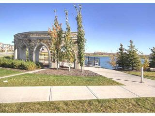 Photo 17: 9 LEGACY Gate SE in Calgary: Legacy Residential Attached for sale : MLS®# C3640787