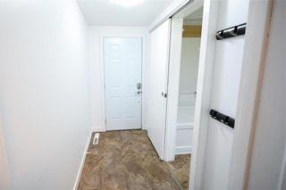 Photo 15: 156 Ruby Street in Winnipeg: Wolseley Residential for sale (5B)  : MLS®# 202124986