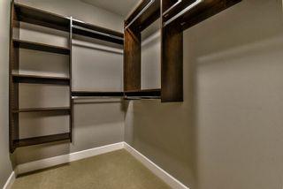Photo 11: 209 15185 36 Avenue in Surrey: Morgan Creek Condo for sale (South Surrey White Rock)  : MLS®# R2142888