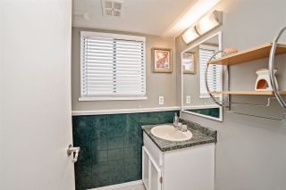 Photo 15: 8375 ASTER Terrace in Mission: Mission BC House for sale : MLS®# R2259270