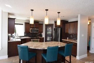 Photo 5: 8005 Edgewater Bay in Regina: Fairways West Residential for sale : MLS®# SK740481