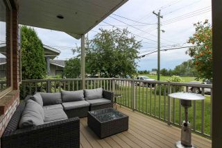 Photo 21: 1101 7 STREET: Cold Lake House for sale : MLS®# E4211402
