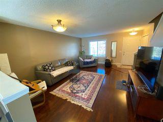 Photo 8: 55 3075 TRELLE Crescent in Edmonton: Zone 14 Townhouse for sale : MLS®# E4242100