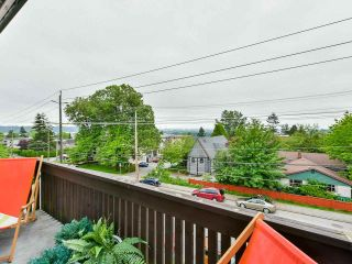 "Photo 25: 304 910 FIFTH Avenue in New Westminster: Uptown NW Condo for sale in ""Grosvenor Court"" : MLS®# R2520752"