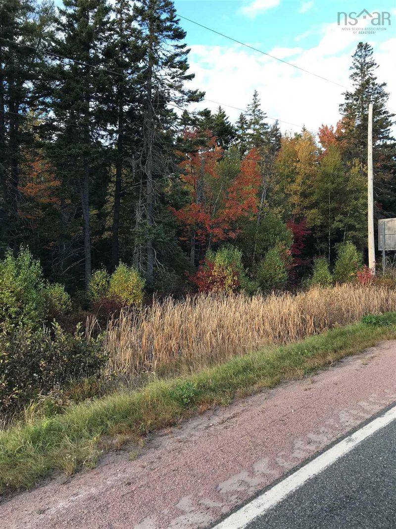 FEATURED LISTING: VL 366 Highway Tidnish