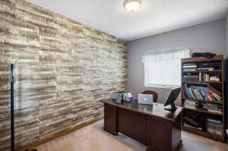 Photo 6: 27 Hampstead Grove NW in Calgary: Hamptons Detached for sale : MLS®# A1113129