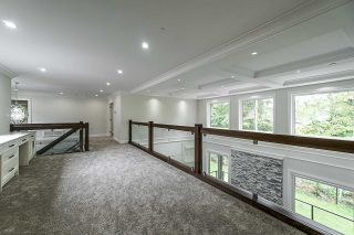 """Photo 14: 12875 235A Street in Maple Ridge: East Central House for sale in """"Dogwood Estates"""" : MLS®# R2387076"""