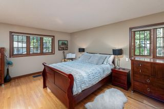 Photo 17: 1011 Kentwood Pl in : SE Broadmead House for sale (Saanich East)  : MLS®# 871453