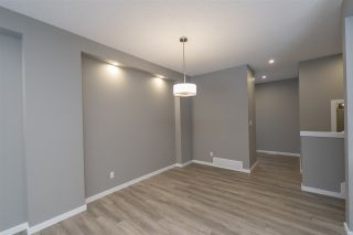 Photo 18: 7322 CHIVERS Crescent in Edmonton: Zone 55 House for sale : MLS®# E4222517