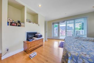 Photo 13: 2995 W 12TH Avenue in Vancouver: Kitsilano House for sale (Vancouver West)  : MLS®# R2610612