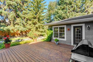 Photo 43: 7311 11 Street SW in Calgary: Kelvin Grove Detached for sale : MLS®# A1049038
