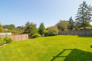 Photo 31: 3871 Rowland Rd in : SW Tillicum House for sale (Saanich West)  : MLS®# 886044