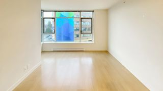 """Photo 6: 607 2788 PRINCE EDWARD Street in Vancouver: Mount Pleasant VE Condo for sale in """"Uptown"""" (Vancouver East)  : MLS®# R2617883"""