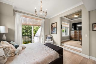 Photo 12: 14763 THRIFT Avenue: White Rock House for sale (South Surrey White Rock)  : MLS®# R2617830