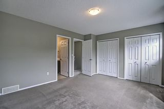 Photo 22: 188 Country Village Manor NE in Calgary: Country Hills Village Row/Townhouse for sale : MLS®# A1116900