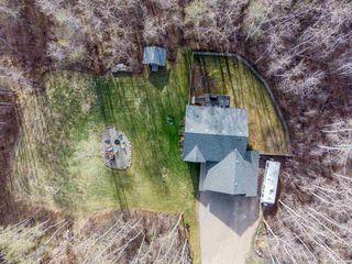 Photo 35: 110 62212 Rge Rd 412: Rural Bonnyville M.D. House for sale : MLS®# E4243149