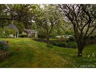 Photo 6: 5262 Sooke Rd in SOOKE: Sk 17 Mile House for sale (Sooke)  : MLS®# 727680
