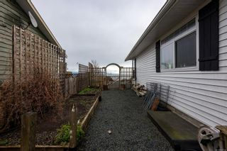 Photo 53: 3783 Stokes Pl in : CR Willow Point House for sale (Campbell River)  : MLS®# 867156