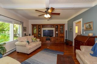 Photo 6: 2971 Shawnigan Lake Rd in Shawnigan Lake: ML Shawnigan House for sale (Malahat & Area)  : MLS®# 879437