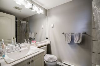 Photo 24: 331 8880 JONES Road in Richmond: Brighouse South Condo for sale : MLS®# R2494912