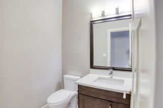 Photo 24: 3916 claxton Loop SW in Edmonton: Zone 55 House for sale : MLS®# E4245367