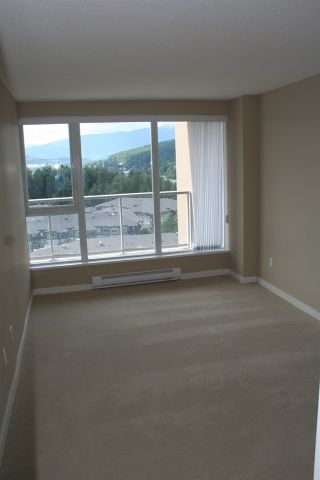 """Photo 6: 1505 651 NOOTKA Way in Port Moody: Port Moody Centre Condo for sale in """"SAHALEE BY POLYGON"""" : MLS®# R2019863"""