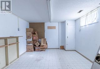 Photo 17: 1085 VANCOUVER STREET in PG City Central (Zone 72): Retail for sale : MLS®# C8040335