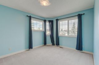 Photo 30: 129 West Creek Pond: Chestermere Detached for sale : MLS®# A1133804