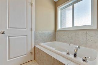 Photo 26: 92 Sunrise Terrace: Cochrane Detached for sale : MLS®# A1070584