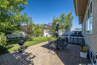 Photo 41: 642 Beechdale Terrace in Saskatoon: Briarwood Residential for sale : MLS®# SK869966