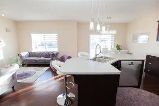 Photo 10: 1453 HAYS Way in Edmonton: Zone 58 House for sale : MLS®# E4222786