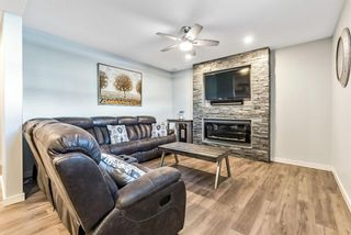 Photo 17: 79 Sheep River Cove: Okotoks Detached for sale : MLS®# A1070545