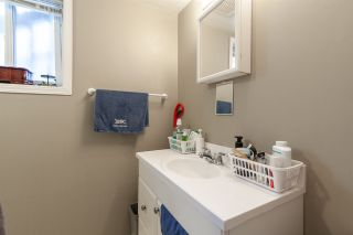 """Photo 37: 38254 NORTHRIDGE Drive in Squamish: Hospital Hill House for sale in """"HOSPITAL HILL"""" : MLS®# R2540361"""