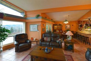 Photo 5: 1028 BUOY Drive in Coquitlam: Ranch Park House for sale : MLS®# R2025029