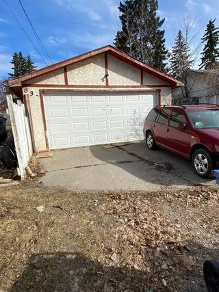 Photo 30: 835 Forest Place SE in Calgary: Forest Heights Detached for sale : MLS®# A1093100