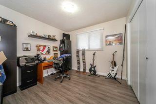 Photo 12: 16 GOODRIDGE Drive: St. Albert House for sale : MLS®# E4252376