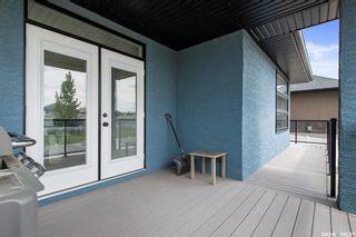 Photo 9: 6117 Koep Avenue in Regina: Skyview Residential for sale : MLS®# SK870723