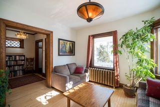 Photo 6: House for Sale in Wolseley Winnipeg