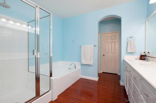 Photo 23: CHULA VISTA Townhouse for sale : 4 bedrooms : 2734 Brighton Court Rd #3