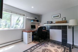 """Photo 13: 1242 HEYWOOD Street in North Vancouver: Calverhall House for sale in """"Calverhall"""" : MLS®# R2072329"""