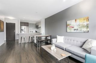 "Photo 10: 311 202 E 24TH Avenue in Vancouver: Main Condo for sale in ""BLUETREE ON MAIN"" (Vancouver East)  : MLS®# R2157224"