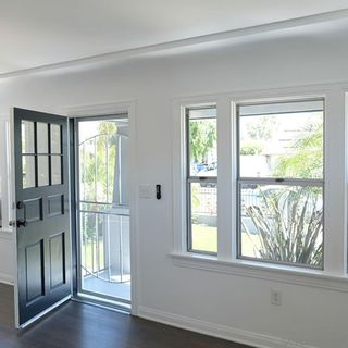 Photo 4: CITY HEIGHTS Property for sale: 3658-3660 Cherokee Ave in San Diego