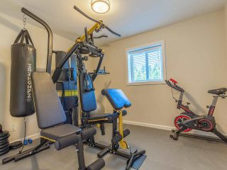 Photo 28: 890 RUNNYMEDE Avenue in Coquitlam: Coquitlam West House for sale : MLS®# R2567229