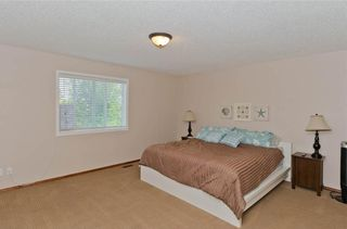 Photo 26: 307 CHAPARRAL RAVINE View SE in Calgary: Chaparral House for sale : MLS®# C4132756