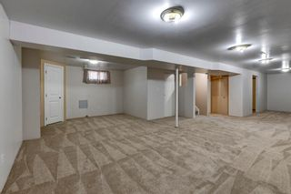 Photo 20: 302 Whitney Crescent SE in Calgary: Willow Park Detached for sale : MLS®# A1146432