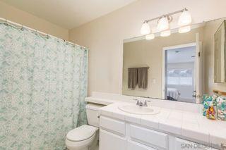 Photo 9: SAN LUIS REY Condo for sale : 2 bedrooms : 4226 La Pinata Way #226 in Oceanside